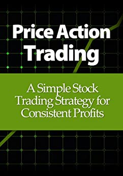 Price action trading strategies stocks