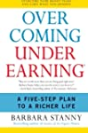 Overcoming Underearning(R): A Five-St...