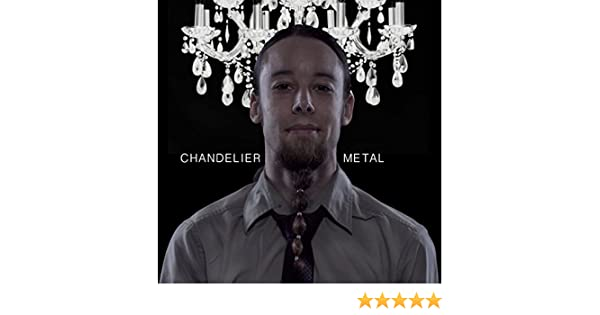 Charming Chandelier Cover Male Gallery - Chandelier Designs for ...