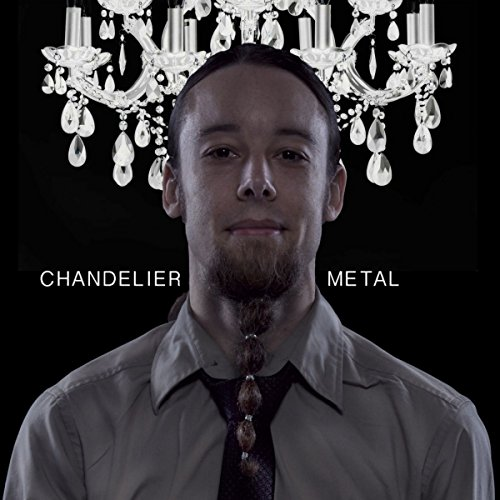 Amazon.com: Chandelier - Metal Cover: Leo: MP3 Downloads