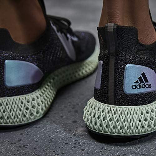 adidas Originals Alphaedge 4d Zapatillas para correr para hombre