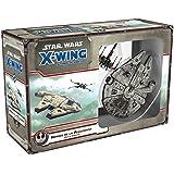 X Wing Heroes de la resistencia