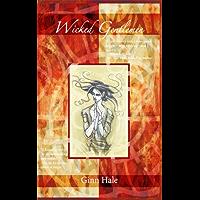 Wicked Gentlemen (English Edition)