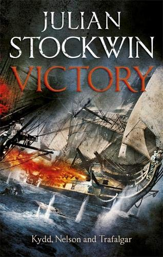 Download Victory pdf