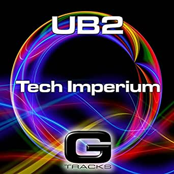 Ub2 song   ub2 song download   ub2 mp3 song free online   scars of.