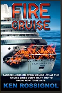 Cruise Ship Stories Years Of Working On Cruise Ships Behind - Cruise ship movie