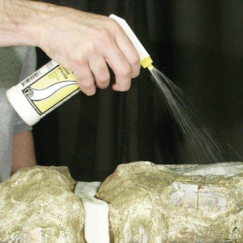 Woodland Scenics Scenic Glue - Scenic Cement (16 oz.)