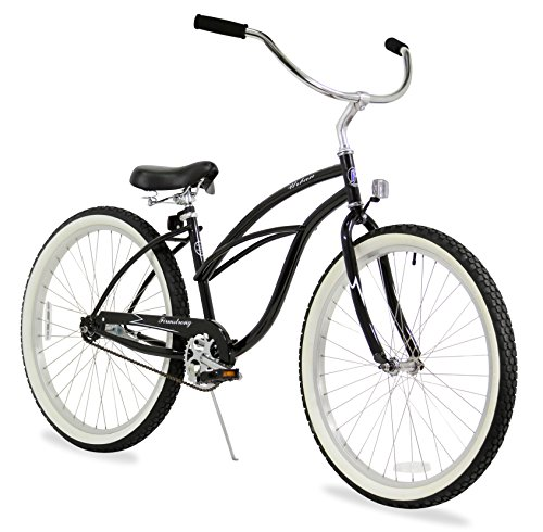 - Firmstrong Urban Lady Single Speed - Women's 26