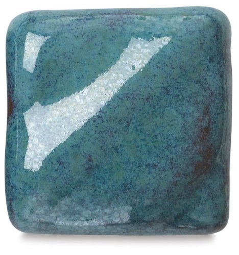 amaco-low-fire-lead-free-opalescent-glaze-1-pt-turquoise