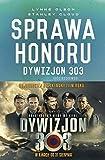 Sprawa honoru (Polish Edition)