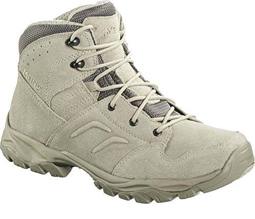 Shoes Jaune Sahara Jaune Meindl Sand Hiking 6qHFwnEv