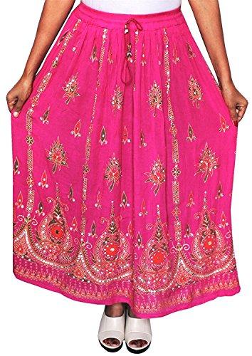 indian actress dresses - 6