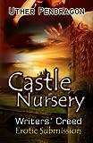 Castle Nursery