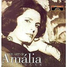 Art of Amalia