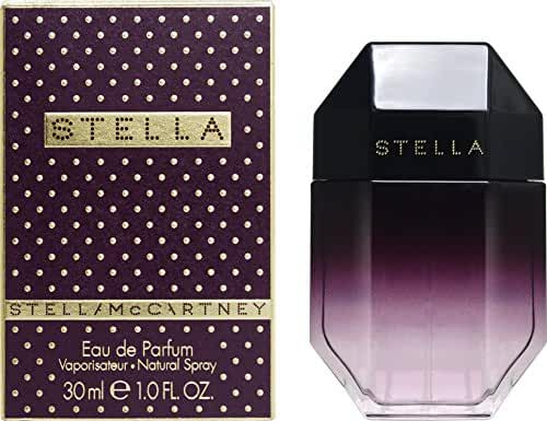 Stella Mccartney 2014 Eau de Parfum, 1.0 Ounce