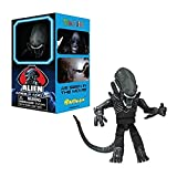 San Diego Comic Con 2015 Exclusive Alien 1979 Retro Minimate