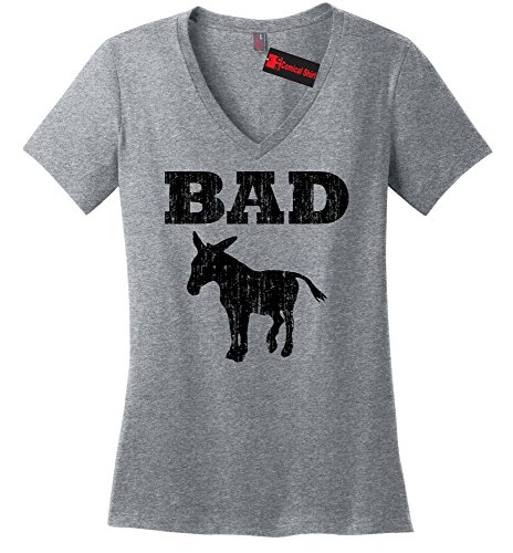 Bad Ass Clothing - 2