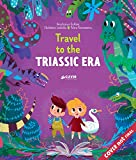 Travel to the Triassic Era (Clever Storytime)