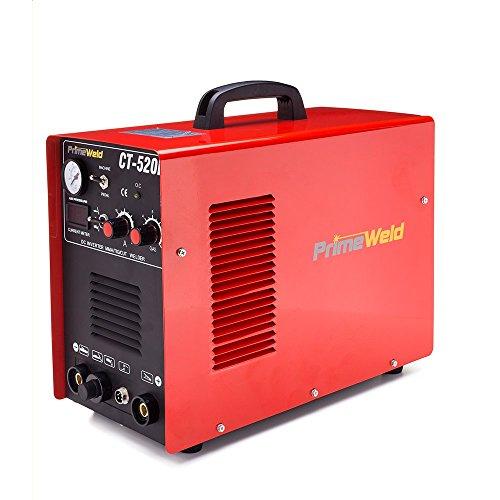 plasma cutter tig - 1