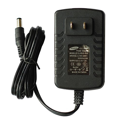 xbox 360 ac wall adapter - 8