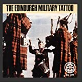 The Edinburgh Military Tattoo%3A Bagpipe
