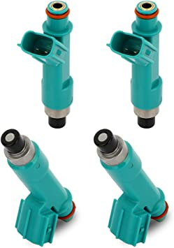 Fuel Injector Repair Kit for Injector Part # 23250-20010