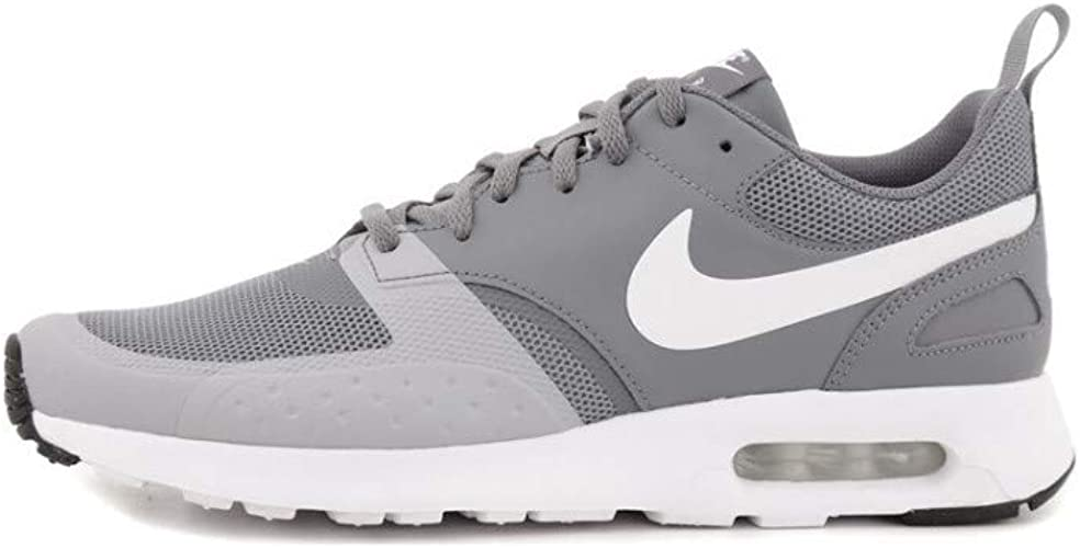chaussures nike air max vision homme