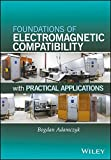 img - for Foundations of Electromagnetic Compatibility: with Practical Applications book / textbook / text book