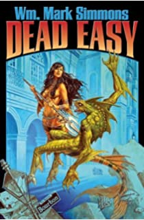 Dead On My Feet (Halflife Chronicles Book 2)