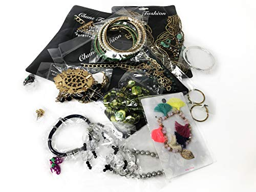 igh End Quality Earrings Necklace Bracelets Wholesale Jewelry Lot ()