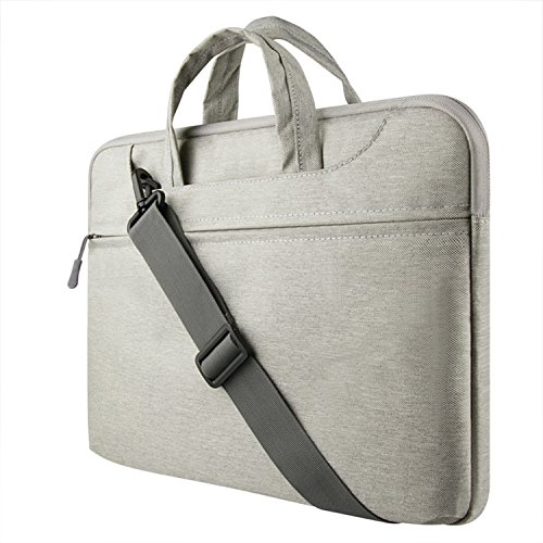 14 - 15.6 Inch Laptop Sleeve Case Protective Bag for 15