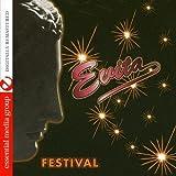 Evita by Festival (2012-03-16)
