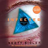 Download Infected: A Novel in PDF ePUB Free Online