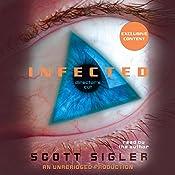 Infected: A Novel | Scott Sigler
