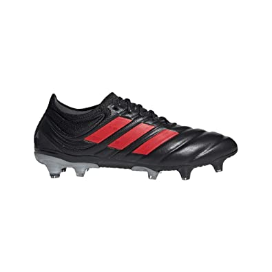 5564dc9ed16 adidas Copa 19.1 FG Cleat - Men's Soccer