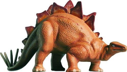 (Lindberg Stegosaurus)