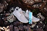 #1 Rated Natural Shoe Deodorizer Spray for Foot
