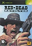 Third Party - Red Dead Revolver Occasion [ Xbox ] - 5026555240925