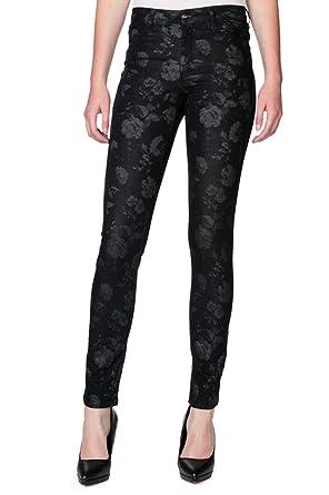 http   www.hmproservices.fr Deals Skinny Fit L homme Jeans Men ... c70b4327bb5