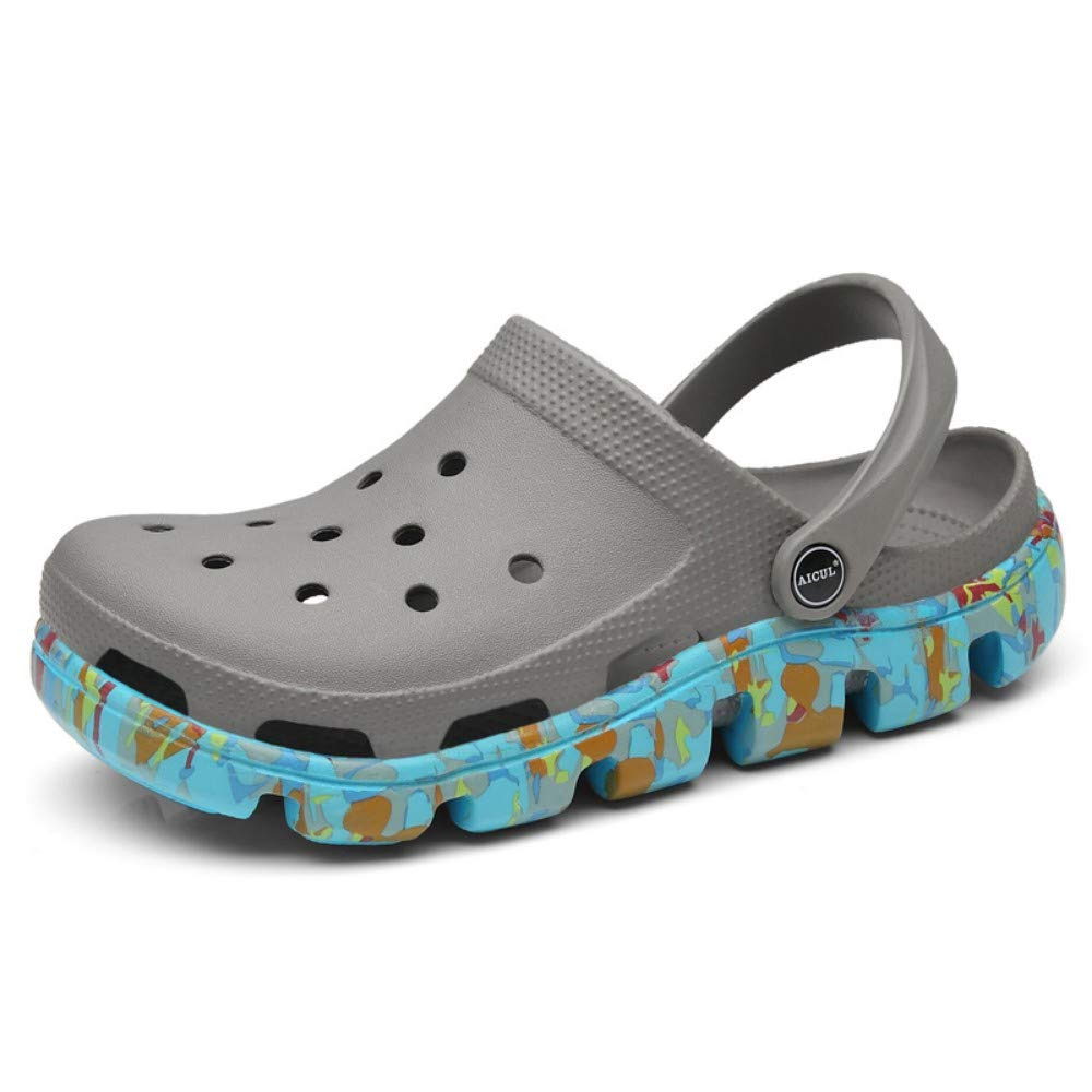 YYAMO Scarpe Sneakers Sport Indossare Scarpe Antiscivolo