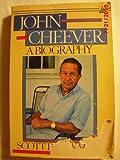 John Cheever, Scott Donaldson, 0385298854