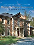 Harrison Design Associates, Elizabeth Meredith Dowling, 186470277X