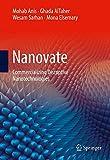 Nanovate: Commercializing Disruptive Nanotechnologies