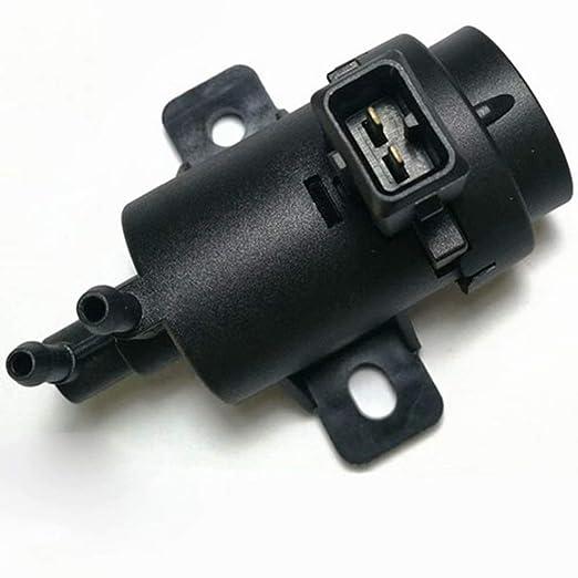 Amazon.com: Turbo Boost Pressure Solenoid Valve 14956-00QAA 7700109099 7700113071 Fits for NISSAN RENAULT: Automotive