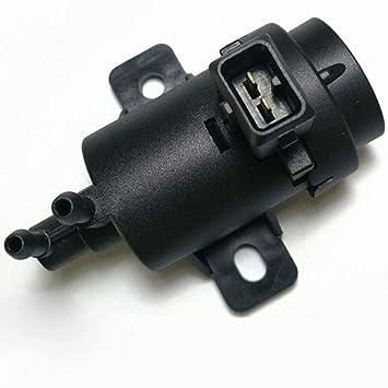 Turbo de laded Ruck de válvula magnética 14956 – 00qaa 7700109099 7700113071