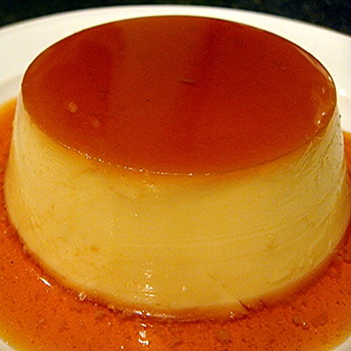 CREME CARAMEL Soap Making Fragrance Oil, Bath Body Products, Lotions Creams 50ml/1.7oz VEGAN & CRUELTY FREE