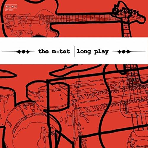 The M-Tet-Long Play-CD-FLAC-2017-FATHEAD Download