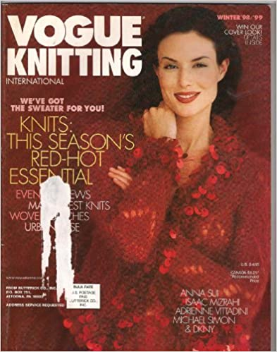 Knitting | Top Download Sites Books