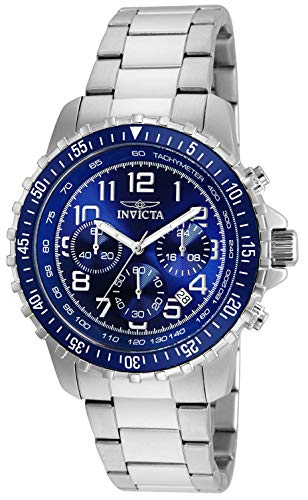 Invicta Men's 6621 II Collection Chronograph