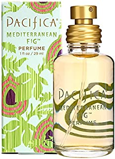 product image for Pacifica Beauty Mediterranean Fig Spray Perfume